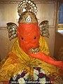 Moolark Ganesh.jpg
