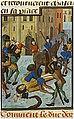 Moord op Lodewijk van Orleans 1407.jpg