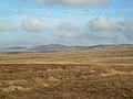 Moorland View - geograph.org.uk - 351844.jpg