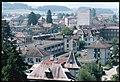 Morat. Veduta della città.jpg