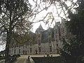 Morbihan Josselin Chateau - panoramio.jpg