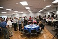 More than 200 people were in attendance at the event (4851611590).jpg