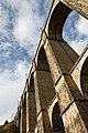 Morlaix - Viaduc - PA00090137 - 001.jpg