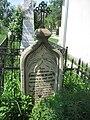 Mormantul lui Costache Negruzzi.jpg
