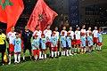 Morocco vs Algeria, June 04 2011-3.jpg