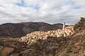 Moros, Zaragoza, España, 2013-01-07, DD 04.JPG