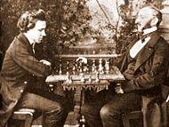 Morphy Löwenthal 1858.jpg