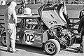 Morris Mini 102 Scotland 312.jpg