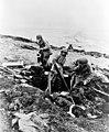 Mortar-attu-1943.jpg