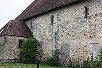 Morvilliers - Eglise Saint-Denis.jpg