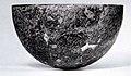Mosaic gold-glass hemispherical bowl MET sf17194281.jpg