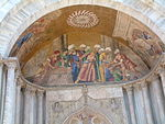 Mosaics of San Marco in Venice 4.jpg