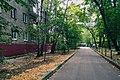 Moscow, 1st Rizhsky Lane (20626712443).jpg