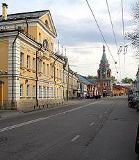 Moscow, Bolshaya Polyanka, St.Grigory.jpg