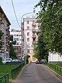 Moscow, Oktyabrskaya 69 June 2010 01.JPG
