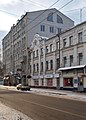 Moscow, Pyatnitskaya 10 8 Jan 2009 05.JPG