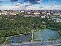Moscow Lefortovo Catherine Palace asv2018-08 img3.jpg