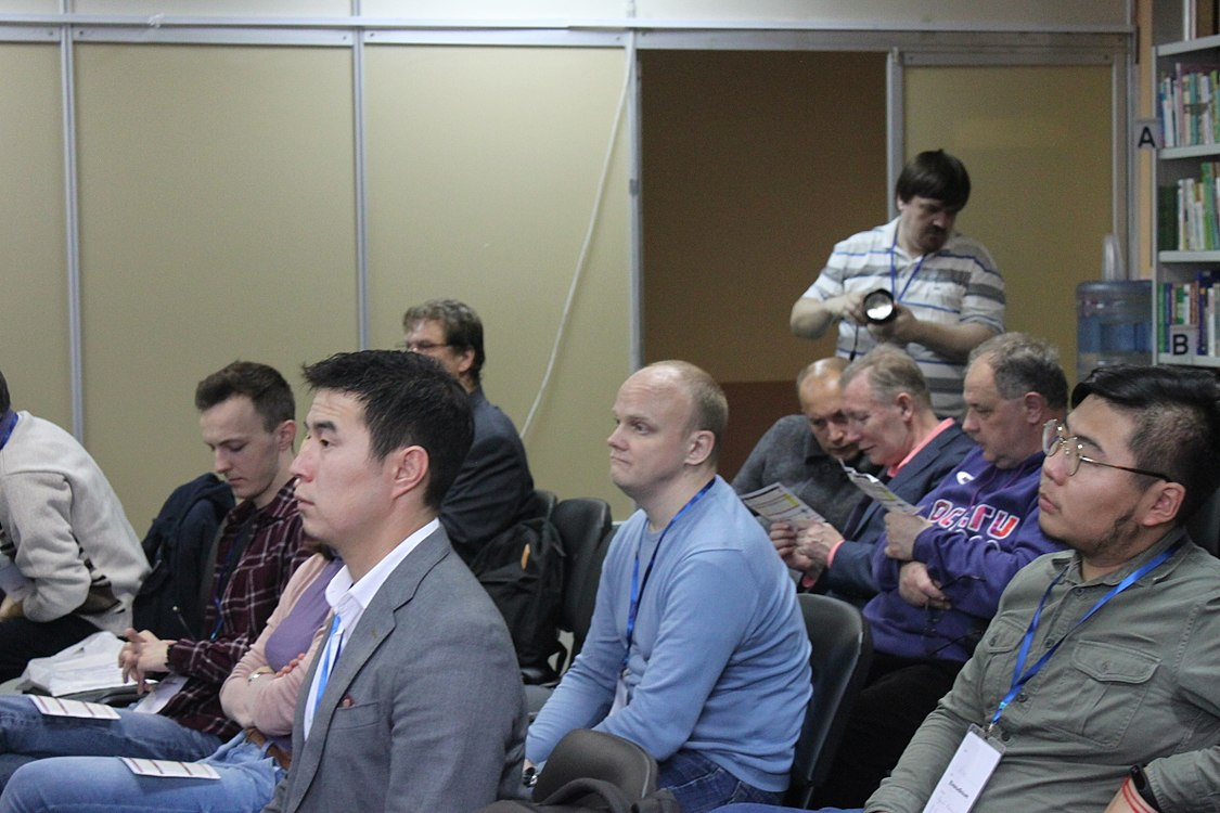 Moscow Wiki-Conference 2017 (2017-10-14) 73.jpg