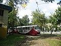 Moscow tram Tatra T3SU 3764 (32752011125).jpg