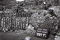 Moshe Sharet Holocaust Day 1954.jpg
