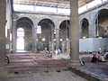 Mosque at Bosra, Syria..jpg