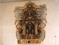 Motala Altar.jpg