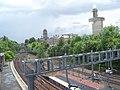 Motherwell rail line - geograph.org.uk - 3004222.jpg
