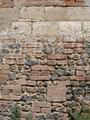 Motif soubassement briques-silex en escalier.png