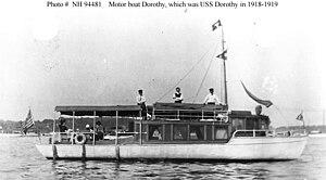 Motorboat Dorothy.jpg