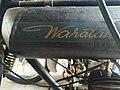 Motorcycle petrol tank.jpg