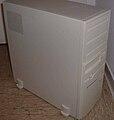 Motorola.Powerstack.II.300Mhz.front.jpg