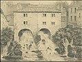 Moulin de Maureal (Mauleon).jpg