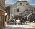 Moulin de Saint-Blaise.jpg