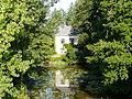 Moulin du Don.JPG