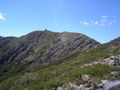Mount-buller-summit-ridge.jpg