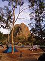 Mount Arapiles Campground.jpg