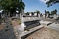 Mount Jerome Cemetery - 116987 (27340943512).jpg