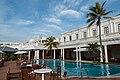 Mount Lavinia Hotel Sri Lanka (30039549556).jpg