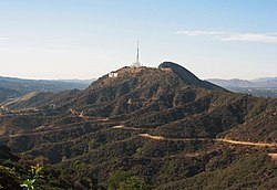 Mount Lee and Hollywood sign.jpg