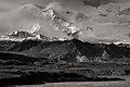 Mount McKinley (6473166469).jpg
