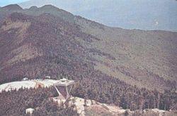 Mount Mitchell.jpg