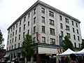 Mount Vernon, WA - President Hotel.jpg