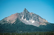 Mount Washington Oregon.jpg