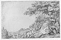 Mountainous Landscape MET 270298.jpg