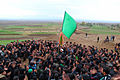 Mourning of Muharram in cities and villages of Iran-342 16 (92).jpg