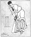 Mr. Punch's Book of Sports (Illustration Page 41).png