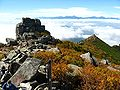 Mt.Kinpu Gojoiwa 02.jpg