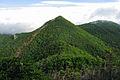 Mt.Kobushigatake from Mt.Tokusa 03.jpg