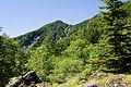 Mt.Minenomatsume 04.jpg