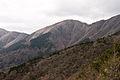Mt.Nagao 02.jpg